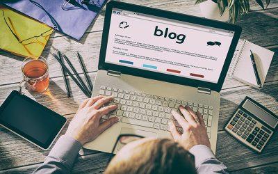 seo-semantica-blog
