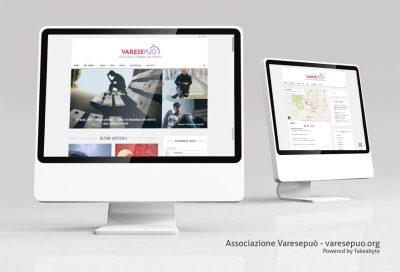 associazione-varese-puo-takeabyte-agenzia-seo-web