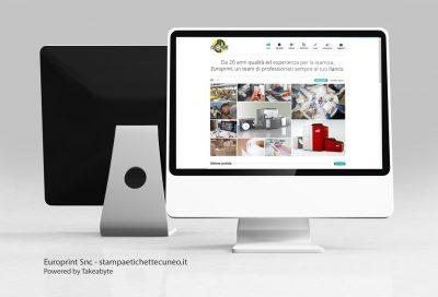europrint-stampa-etichette-cuneo
