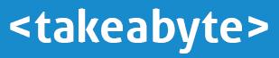 Consulenza SEO Roma » Takeabyte